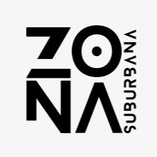 @zonasuburbana Profile Image | Linktree