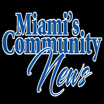 @MiamiCommunityNews Profile Image | Linktree