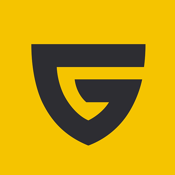 Jeremy Gage Guilded Server Link Thumbnail   Linktree