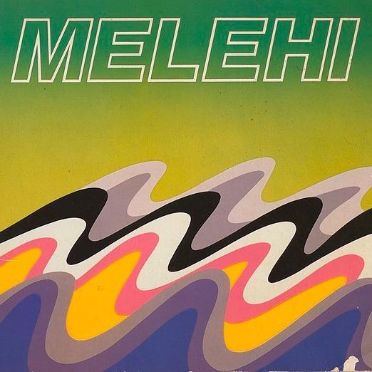 Omar Berrada Crossings in New York: M. Melehi & A. Yacoubi (talk at MoMA - video) Link Thumbnail   Linktree