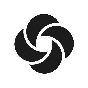 @samsonitewhatsapp Profile Image | Linktree