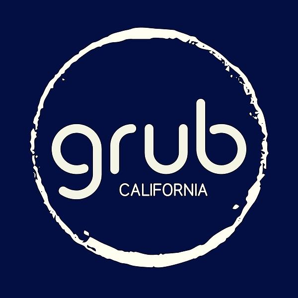 @grubca Profile Image | Linktree
