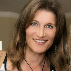 Dr. Tia Jolie Phillips (DrTiaJolie) Profile Image   Linktree