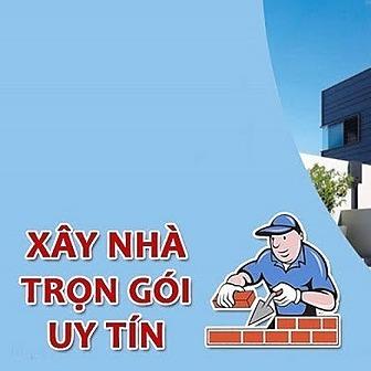 【Xây Dựng Hải Dương (xaydunghaiduong) Profile Image   Linktree