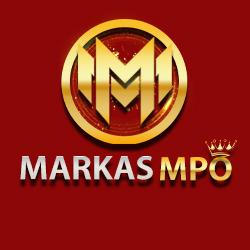 @Agen.Mpo.Terpercaya Profile Image | Linktree