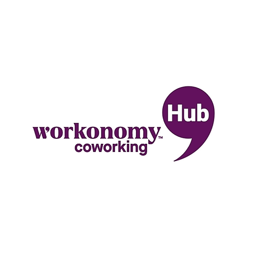 Office Depot Coworking (workonomyorlando) Profile Image   Linktree