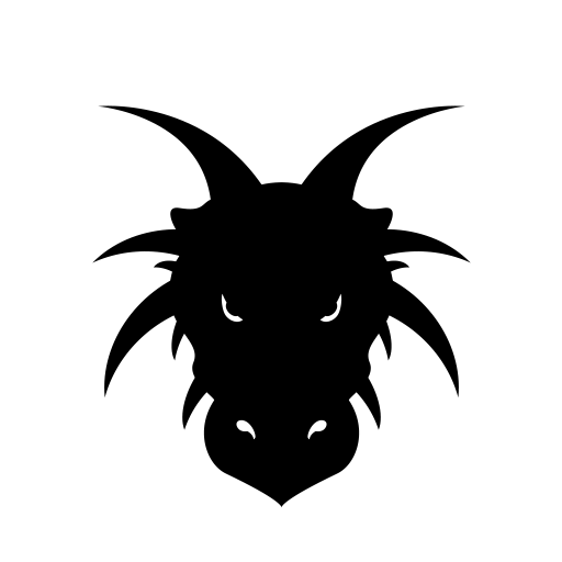 The Painted Dragon (The_Painted_Dragon) Profile Image   Linktree