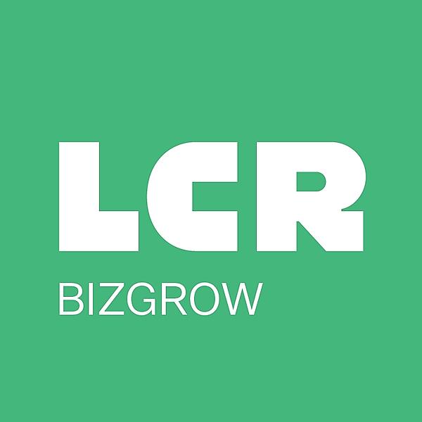 @bizgrow Profile Image | Linktree