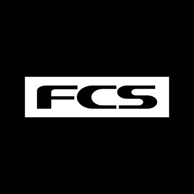 @fcs_surf Profile Image | Linktree