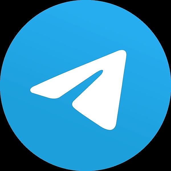 creamos podcast Telegram Link Thumbnail | Linktree