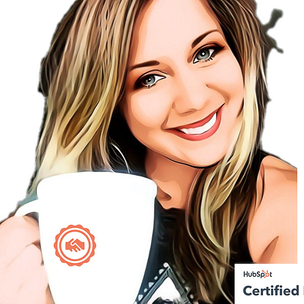 @Natalie_furn Profile Image | Linktree