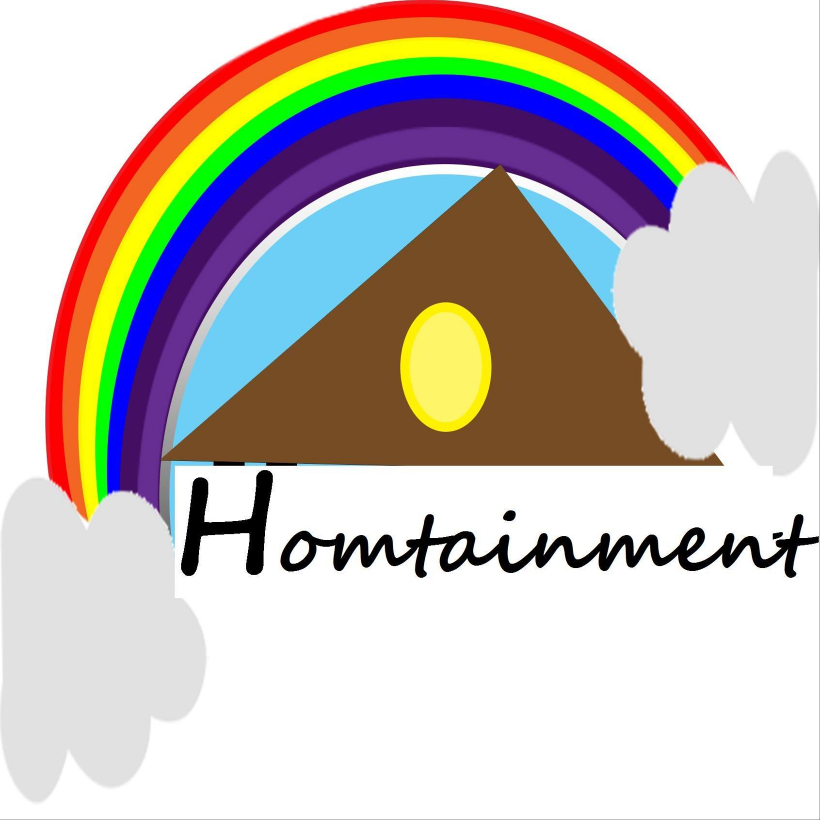 @homtainment Profile Image | Linktree