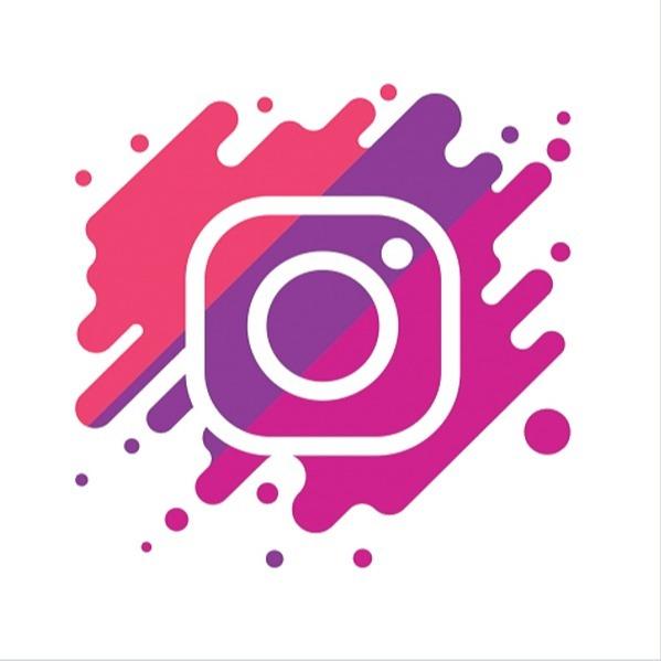 the salty hive instagram Link Thumbnail | Linktree