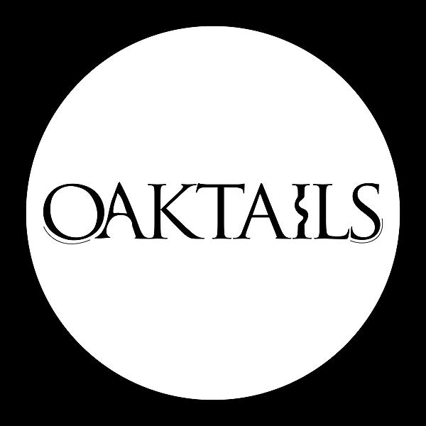 @oaktails Profile Image   Linktree