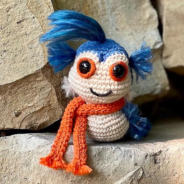 Webb Crochet (webbcrochet) Profile Image   Linktree