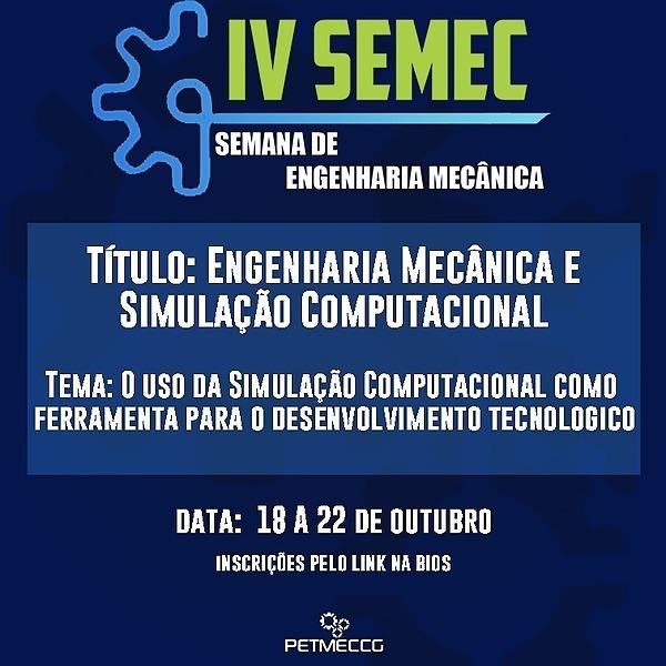 @PETMECCG IV SEMEC Link Thumbnail   Linktree
