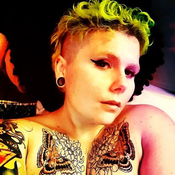 @eewchristman Profile Image | Linktree