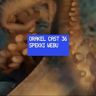 Die Orakel Orakel Cast 36 – Spekki Webu Link Thumbnail   Linktree