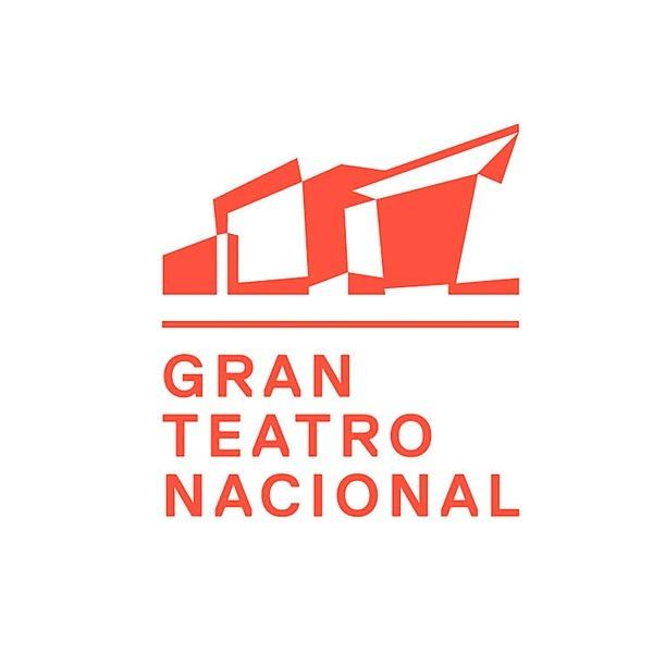 Gran Teatro Nacional del Perú (GranTeatroNacionalP) Profile Image | Linktree
