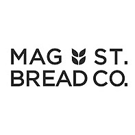 @foodmatters Order from Mag St Bread Co Link Thumbnail | Linktree