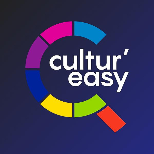 @cultureasy Profile Image | Linktree
