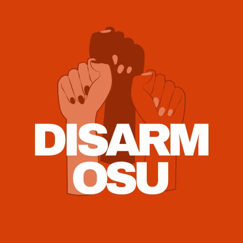 @disarmOSU Profile Image   Linktree