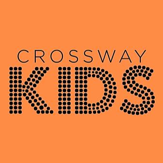 CROSSWAY KIDS