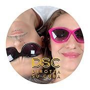 @DirottaSuCuba Profile Image | Linktree