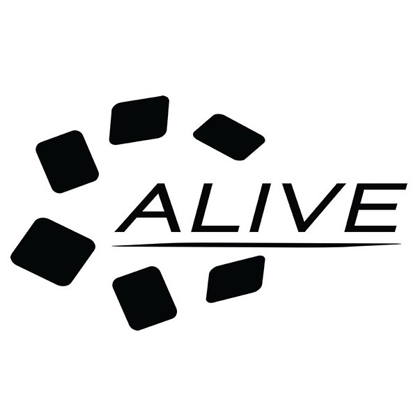 Alive Church | Social Media (Alivechurchsocials) Profile Image | Linktree