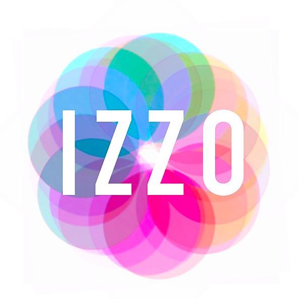 @izzoimages Profile Image   Linktree