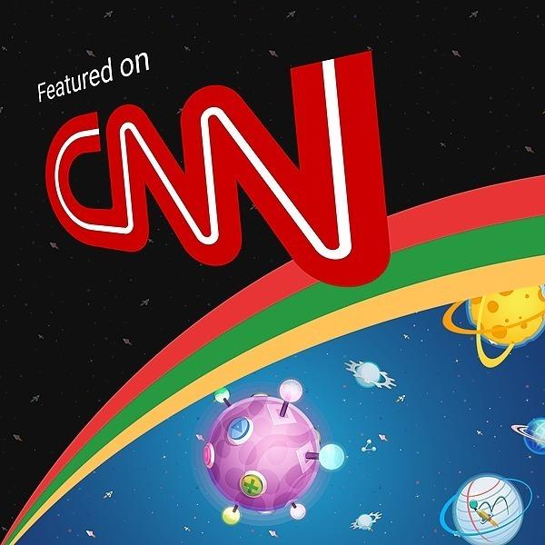 JumpButton Studio Feature - CNN Link Thumbnail   Linktree