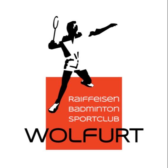 Badminton Wolfurt (badmintonwolfurt) Profile Image   Linktree