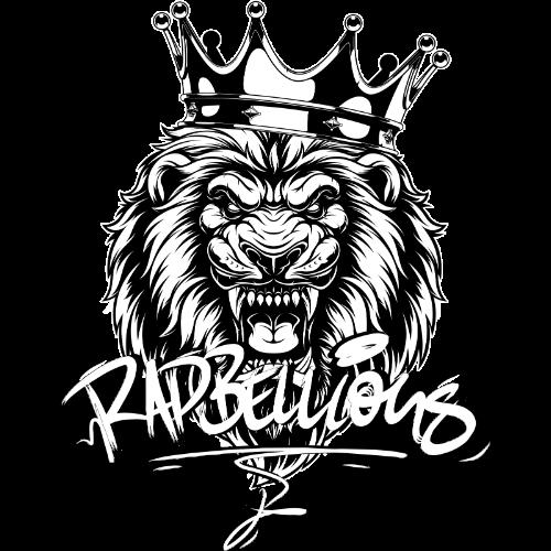 RAPBELLIONS (rapbellionsgermany) Profile Image | Linktree
