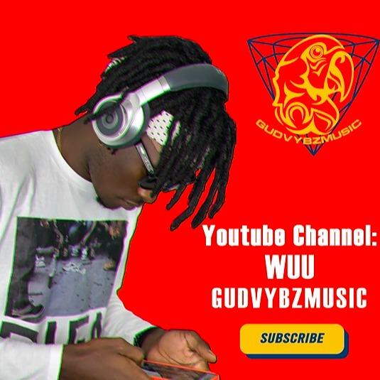 @Wuu6ix00 Watch on YouTube Link Thumbnail   Linktree