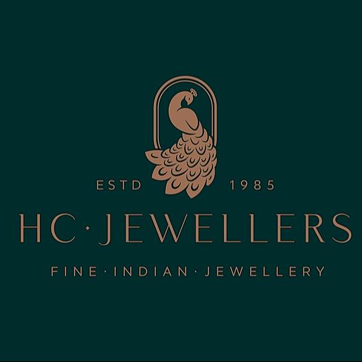 @hcjewellers Profile Image | Linktree