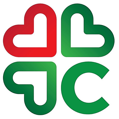 @CCKgive Profile Image | Linktree