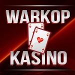 pkv games DAFTAR BOLA DI WARKOPKASINO Link Thumbnail | Linktree