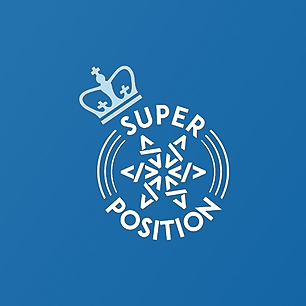 Superposition Columbia (ch.columbia) Profile Image | Linktree
