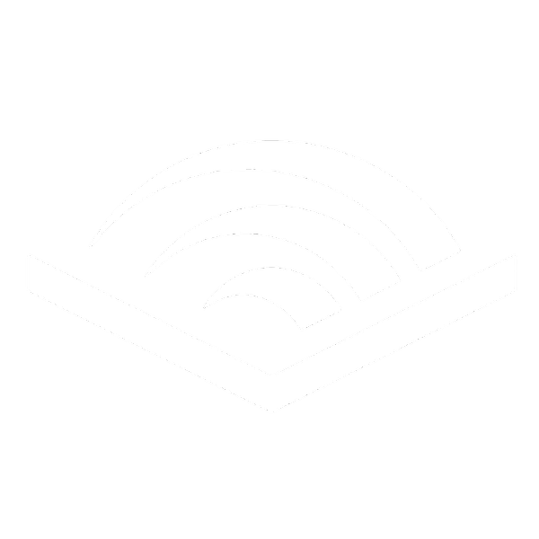 南洋奇聞 Podcast AUDIBLE Link Thumbnail   Linktree