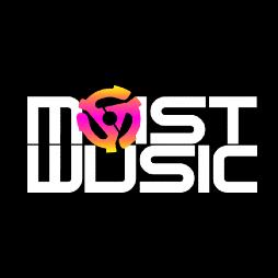 **Moist Music Collective** (MoistMusicCollective) Profile Image   Linktree