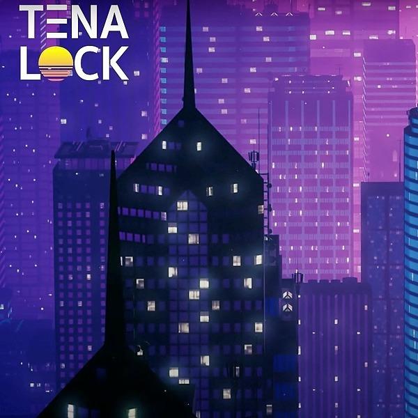 @Tenalock Tenalock Chillwave  - 1 Hour Destination Mix - Listen Now/Here Link Thumbnail | Linktree