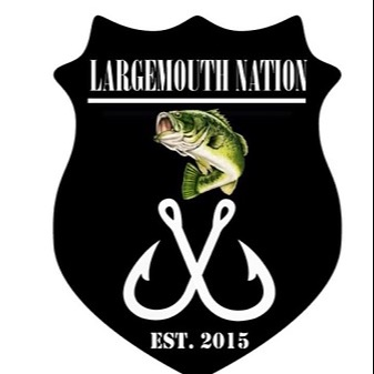 Largemouth Nation Official Instagram Page