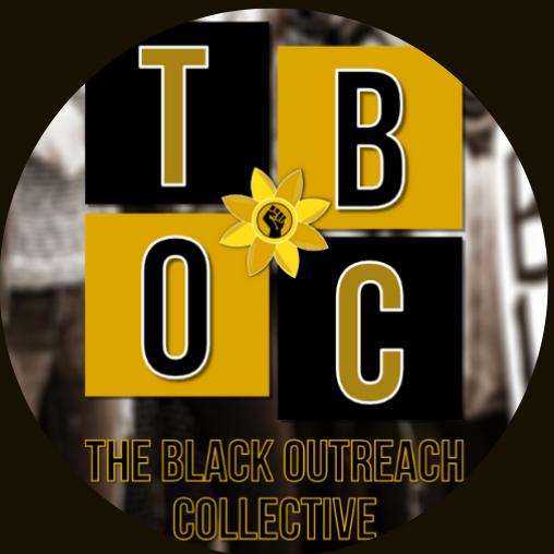 @TBOC Profile Image | Linktree