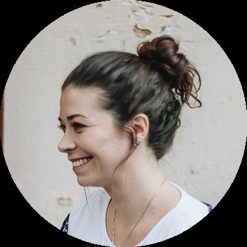 @marina__paz Profile Image | Linktree
