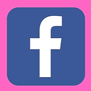 @DesireePlans 💖 Affiliate My Facebook Page! Link Thumbnail | Linktree