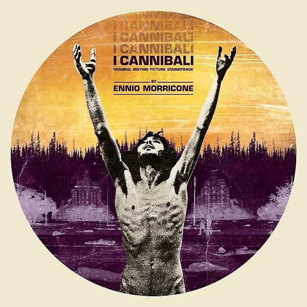 CAM Sugar I CANNIBALI (1970) Link Thumbnail | Linktree