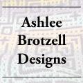 Ashlee Brotzell Designs Public Ravelry Group Link Thumbnail | Linktree