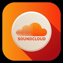 SOUNDCLOUD-Tru Light