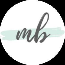 Maria Byrd (craftsybyrd) Profile Image   Linktree