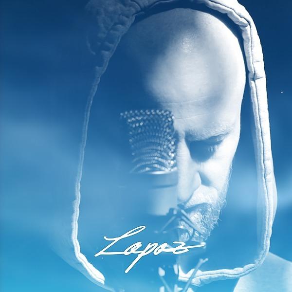 LAPAZ (lapazmusik) Profile Image   Linktree
